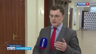 Интервью с Алексеем Кудриным