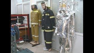 Бесплатные занятия по пожарной безопасности в Красноярске