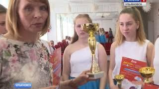 Коллектив «Дилижанс» покорил столичное жюри