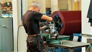 Предприятия заключили более 200 контрактов с производителями Тюменской области