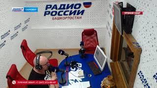 """Самовар - 24.04.18 Викторина """"Цифровая весна"""": финальный розыгрыш"""