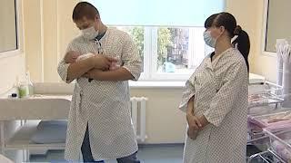 Льготную ипотеку для семей со вторым или третьим новорождённым продлят