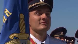 Новости ТВ 6 Курск 14 08 2018