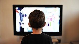 Переходи на цифру! Как в Югре готовятся отказаться от аналогового телевещания