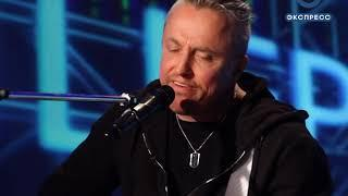 Музыкант Павел Кашин планирует создать международный песенный язык