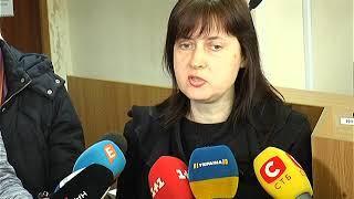 Участнику смертельного ДТП на Салтовке огласили приговор