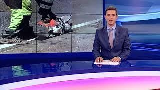 В Ярославле по решению суда отремонтируют улицу Строителей