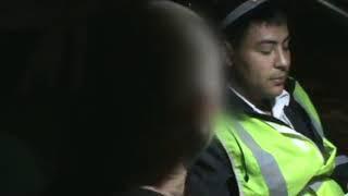 На Ставрополье пьяный водитель без прав доездился до уголовного дела