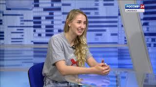 10.04.2018_ Вести интервью_ Колобова