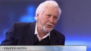 25.04.18 программа «Арт&Факты»