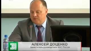 Ритуальные агентства Челябинска чаще всего нарушают законодательство
