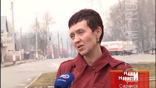 В Мордовии снизился уровень заболеваемости ОРВИ и гриппом