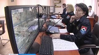 На улицах Калининграда появятся новые камеры видеофиксации