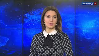 В Ворошиловском районе горела хозпостройка
