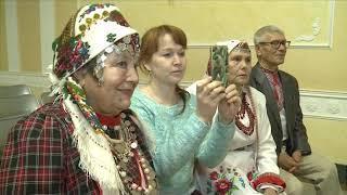 21 11 18 В Ижевске выберут бабушку года
