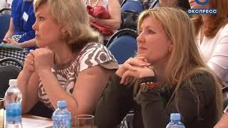 В Пензе за звание «Учитель года» борются 10 педагогов