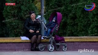 В 46 регионах России размер пенсии не дотягивает до средней по стране