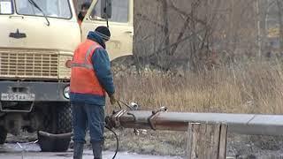 Экстренное предупреждение МЧС: на Ярославль надвигаются грозы и ветер