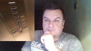 Дистпечеру лифта в Москве грозит тюрьма