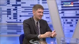 22.10.2018_ Вести интервью_ Кулик