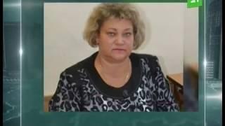 Суд изберет меру пресечения заместителю мэра Троицка, подозреваемому в присвоении 400 тыс  рублей