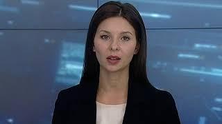 Новости Рязани. 2 апреля 2018 (эфир 18:00)