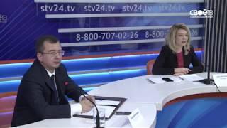 2018 03 15 Пресс конференция ДЕМЬЯНОВ
