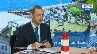 Рубрика «Мнение»: Алексей Волин: «Будущее за медиаменеджерами»