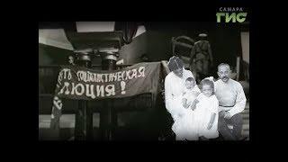 """""""Г.И.С."""" №552. Дневник офицера Иосифа Ильина (продолжение)"""