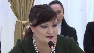 Владимир Васильев в прямом эфире ответит на вопросы о бюджете республики