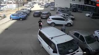 Сводка  21 летний Егор задушил родную бабушку  Место происшествия 25 04 2018