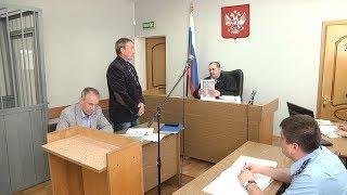 Два миллиона рублей просят выплатить за моральный ущерб родственники электрика, погибшего на стойке