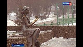 Похолодание не повлияло на дорожную ситуацию в Ростове
