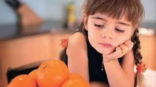 Здоровая среда - 13.11.18 Аллергия у детей: причины, диагностика и лечение