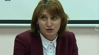 Омск: Час новостей от 22 марта 2018 года (11:00). Новости.