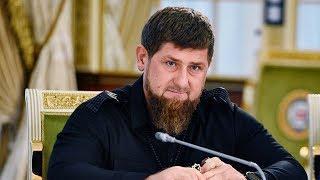 Запретят ли правозащитникам работать в Чечне? Дискуссия на RTVI