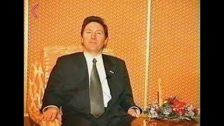 GOROD48-ретро:  красавец-мужчина Олег Королев