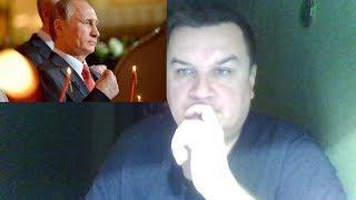 Владимир Путин посетил монастырь под Псковом Об этом сообщает Рамблер