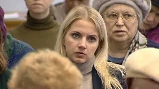 На семинаре в Ярославле юристы расскажут об особенностях системы ОМС