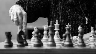 В Ханты-Мансийске решится судьба шахматисток России и Китая