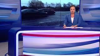 Ярославец, ставший инвалидом из-за ДТП, получит около 1,5 миллионов рублей