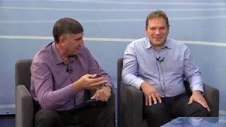 Дмитрий Брежнев и Вадим Юдин: Как отдохнуть на воде и получить максимальное удовольствие