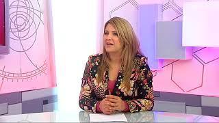 В центре внимания - интервью с Анатолием Хопатько