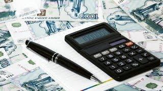 В Югре решают, как рассчитывать стоимость аренды за земельные участки для предпринимателей