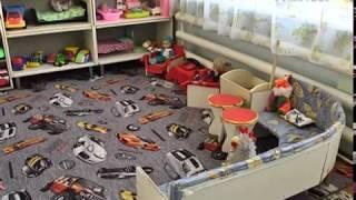 Судьбу детского сада в поселке Авангард Самарской области решат с учетом общественного мнения