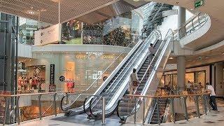 Торговые центры Югры планируют проверять чаще