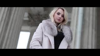 78  Дарья Полякова Санкт Петербург