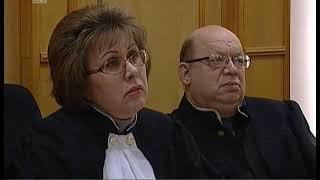 После голодовки у экс-сенатора Константина Цыбко сильно ухудшилось зрение и начались головные боли