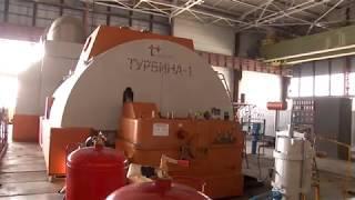Саратовцы должны шесть миллиардов рублей компании «Т Плюс»