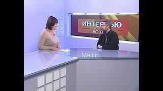 Вести Интервью. Алексей Шевцов. Эфир от 10.09.2018